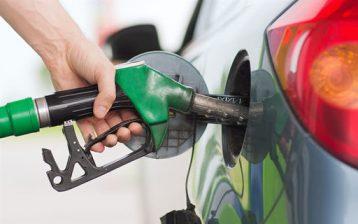 آخرین اخبار سهمیه بندی بنزین در کرونا + جزییات سهمیه بنزین اردیبهشت