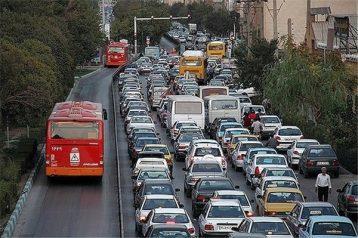 طرح اصلاحی ترافیک 99 چیست؟ و شروع طرح ترافیک چه زمانی است؟