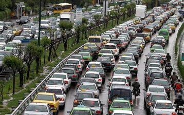 همه آنچه باید در مورد طرح ترافیک جدید یا طرح کنترل آلودگی هوا بدانید