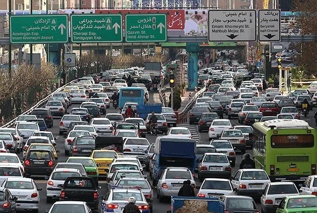 روش های خرید طرح ترافیک 99 (روزانه، هفتگی، ماهیانه و سالانه)