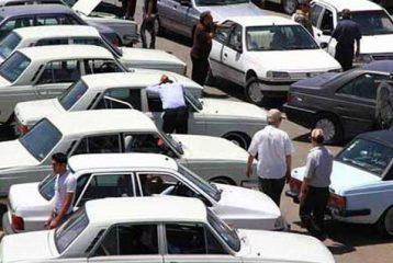 چه عواملی در تعیین قیمت خودرو دست دوم موثر است؟